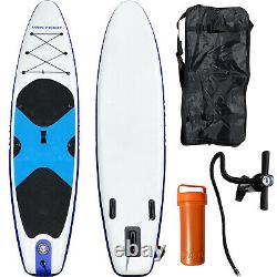 High-Quality Inflatable Authentic Stand Up Paddle Board