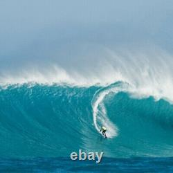 Été 11ft Gonflable Stand Up Paddle Sup Board Surfing Surf Board Paddleboard