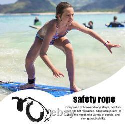 Joyhot 320cm 10,5ft 15cm 6 Gonflable Sup Stand Up Paddle Board Kits Isup