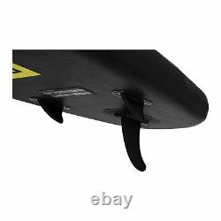 Planche Gonflable De Stand Up Paddle Board Sup Water Sport Paddleboard Avec Accessoires