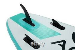 Tableau De Paddle Gonflable Sup Stand Up Paddleboard & Accessoires Aqua Spirit